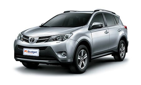 QUOTE NOW TOYOTA RAV4