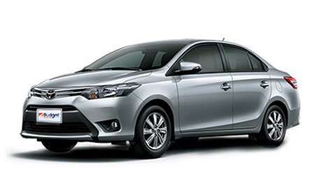 QUOTE NOW TOYOTA YARIS