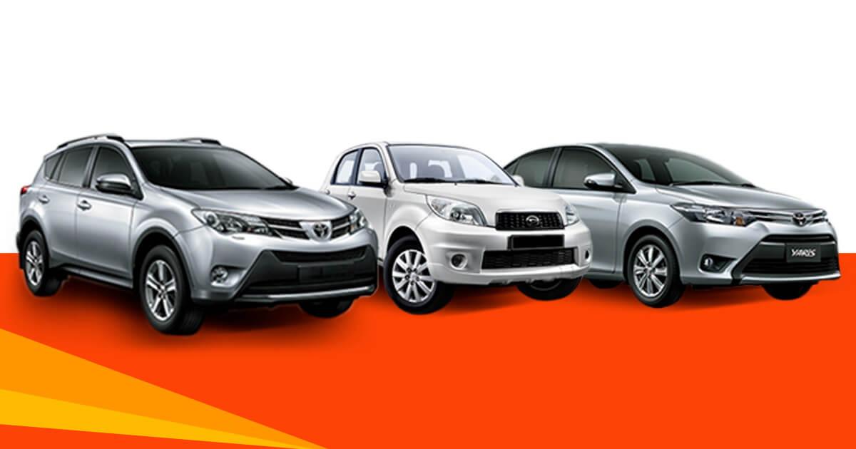 Car rental discount coupons 2019